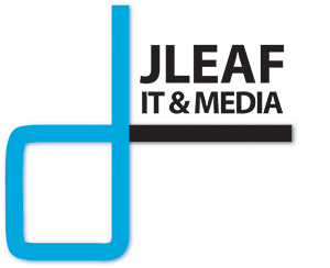 jLeaf IT & Media AB - HOME