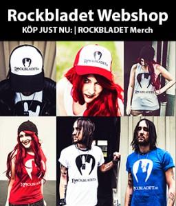 Rockbladet-MERCH-Webshop-300x352